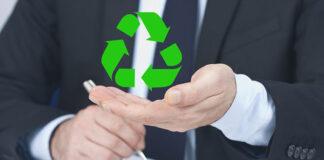 Co powinno charakteryzować firmę skutecznie zarządzającą odpadami