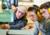 Wpływ kształcenia zawodowego na przyszłość Twojej firmy